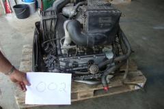 DSC09714