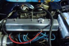 DSC01519 TR6
