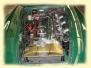 Austin Healey BT 7 MK II
