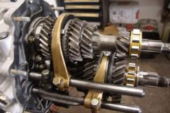 DSC09975